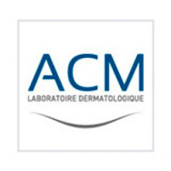 acm-laboratorie-dermatologique