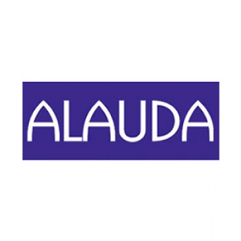 alauda-healthcare