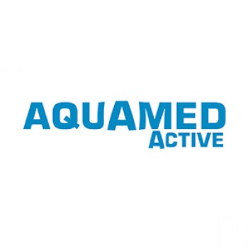 aquamed-active