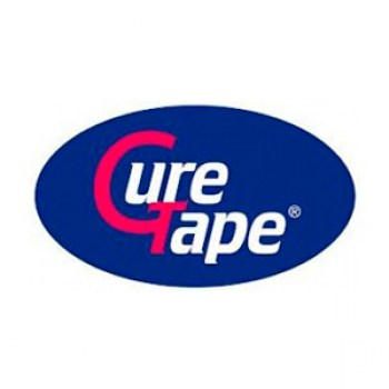 cure-tape