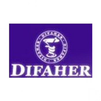 difaher