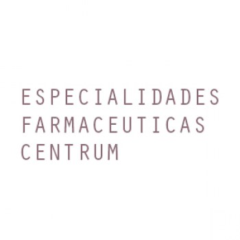 especialidades-farmaceuticas-centrum