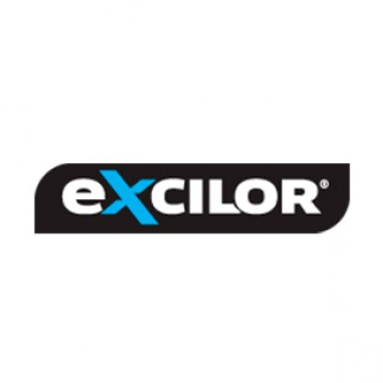 excilor