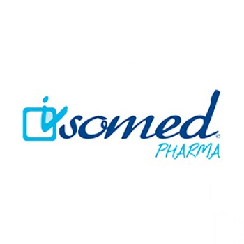 isomed-pharma