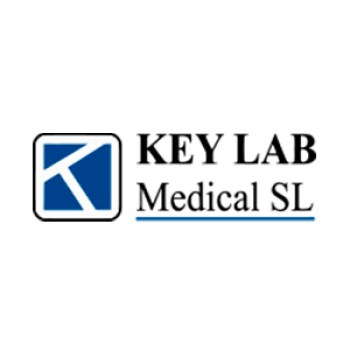 keylab-medical