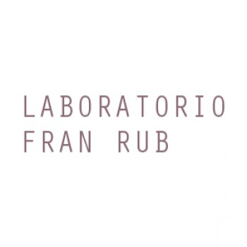 laboratorio-fran-rub
