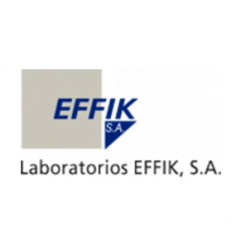 laboratorios-effik