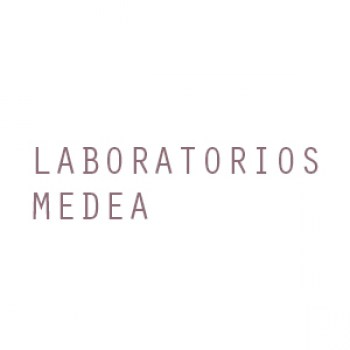 laboratorios-medea