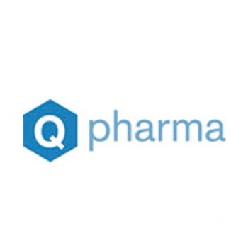 laboratorios-q-pharma