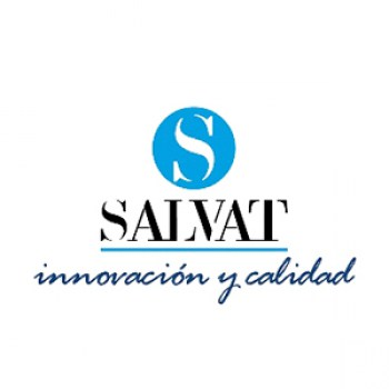 laboratorios-salvat