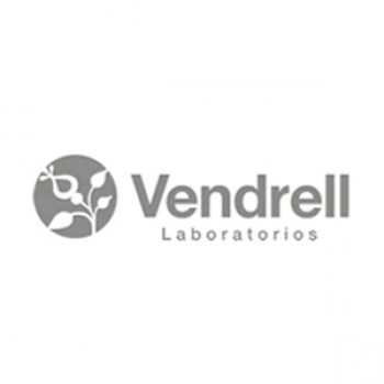 laboratorios-vendrell