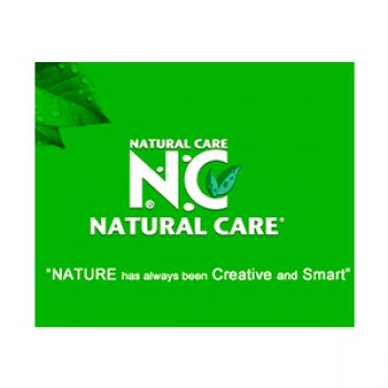 natural-care