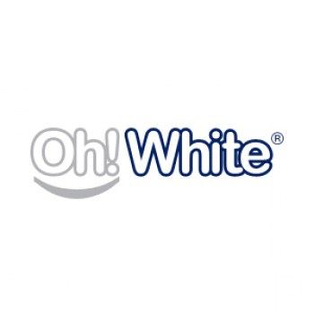 oh-white-cosmetics