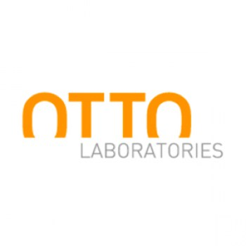 otto-laboratories