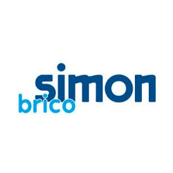 simon-brico